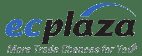 ECPlaza Logo