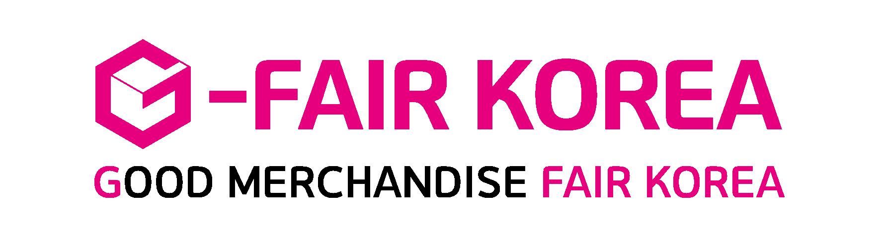 G-Fair Korea