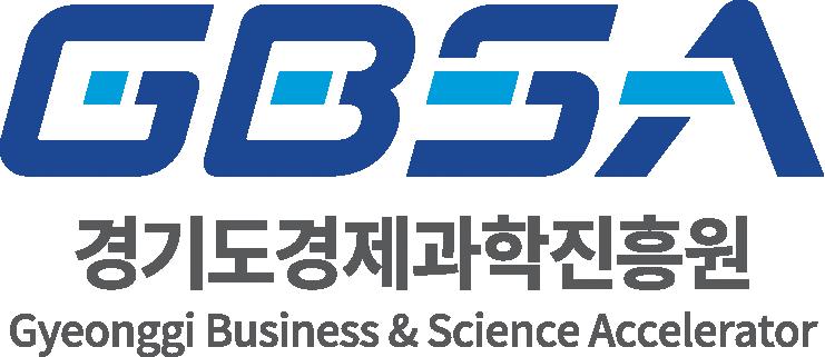 Gyeonggi Business & Science Accelerator