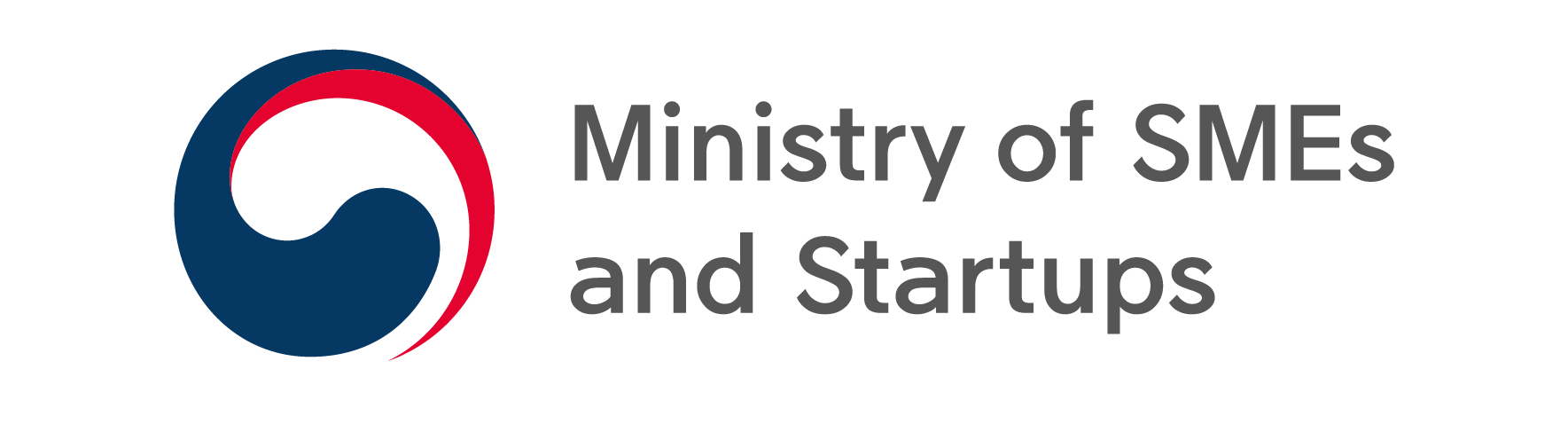 Ministry of SMEs & Startups